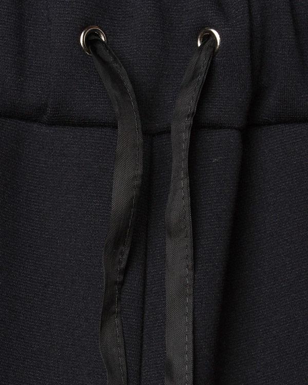 женская брюки Jil Sander, сезон: зима 2015/16. Купить за 11500 руб. | Фото 4