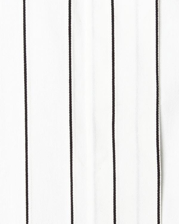 женская рубашка Jil Sander, сезон: зима 2015/16. Купить за 12700 руб. | Фото 4