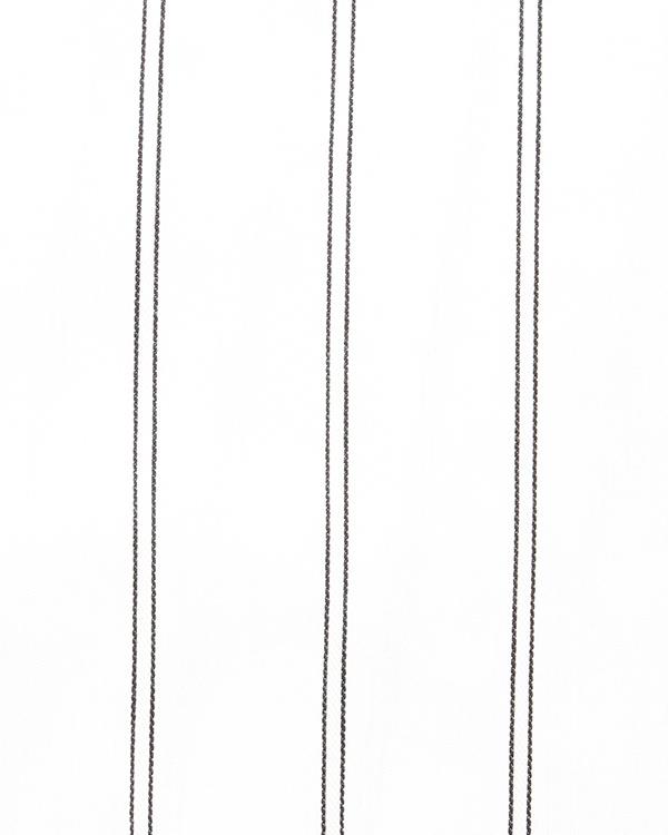 женская блуза Jil Sander, сезон: зима 2015/16. Купить за 9900 руб. | Фото 4