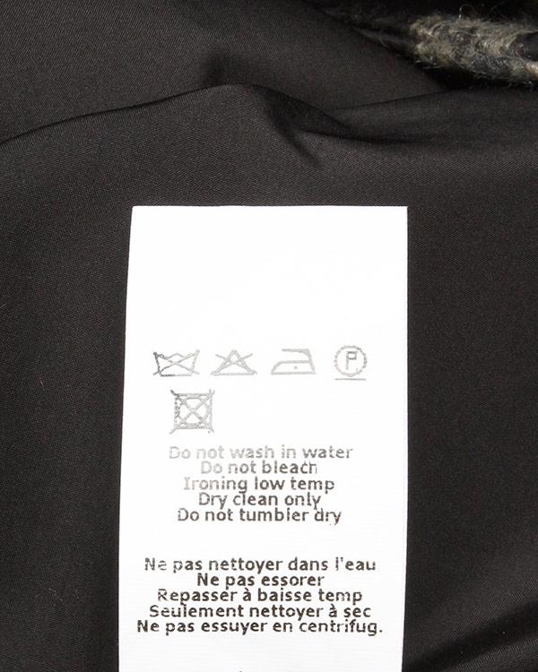 женская пальто Jil Sander, сезон: зима 2015/16. Купить за 34300 руб. | Фото 5