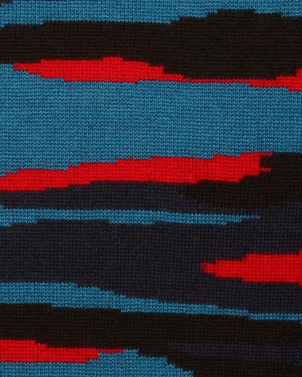 женская юбка Jil Sander, сезон: зима 2015/16. Купить за 12400 руб. | Фото 4