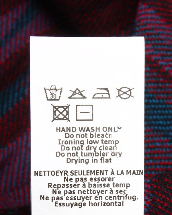 женская юбка Jil Sander, сезон: зима 2015/16. Купить за 12400 руб. | Фото 5