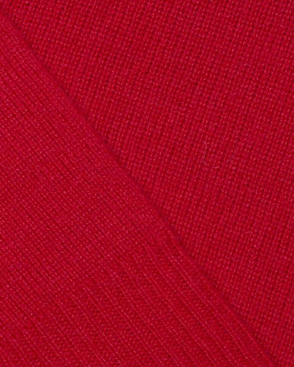женская джемпер Jil Sander, сезон: зима 2015/16. Купить за 13100 руб. | Фото 4