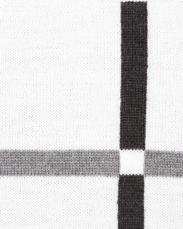 женская джемпер Jil Sander, сезон: зима 2015/16. Купить за 7800 руб. | Фото 4