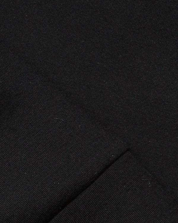 женская свитшот Jil Sander, сезон: зима 2015/16. Купить за 8600 руб. | Фото 4