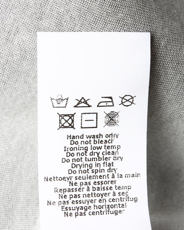 женская свитшот Jil Sander, сезон: зима 2015/16. Купить за 8600 руб. | Фото 5