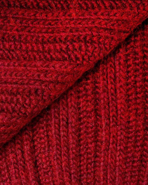 аксессуары шарф Jil Sander, сезон: зима 2015/16. Купить за 4200 руб. | Фото 3