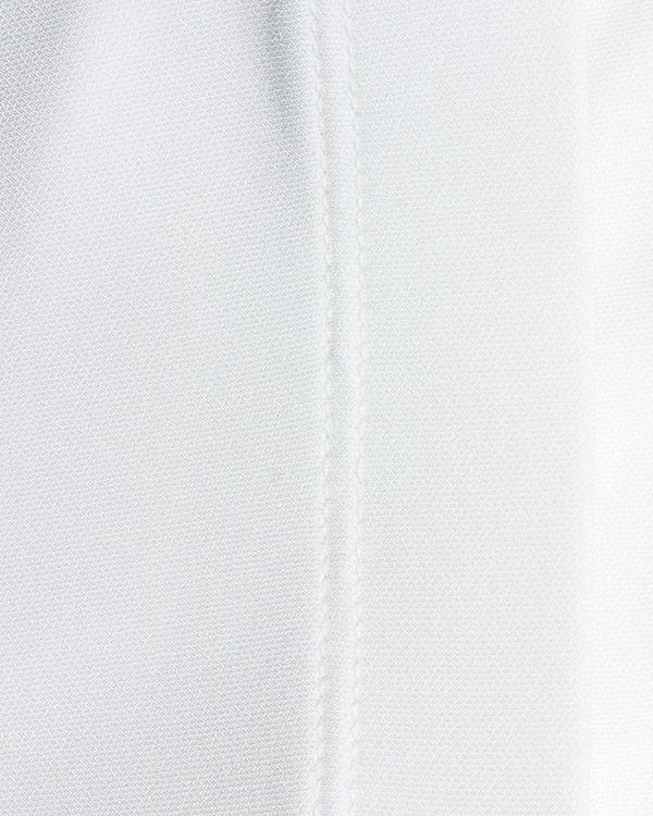 женская леггинсы P.A.R.O.S.H., сезон: лето 2016. Купить за 5400 руб. | Фото 4