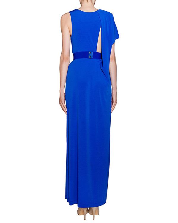женская платье P.A.R.O.S.H., сезон: лето 2016. Купить за 19200 руб. | Фото 3