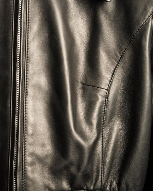 женская куртка PRITCH, сезон: лето 2014. Купить за 40200 руб. | Фото $i