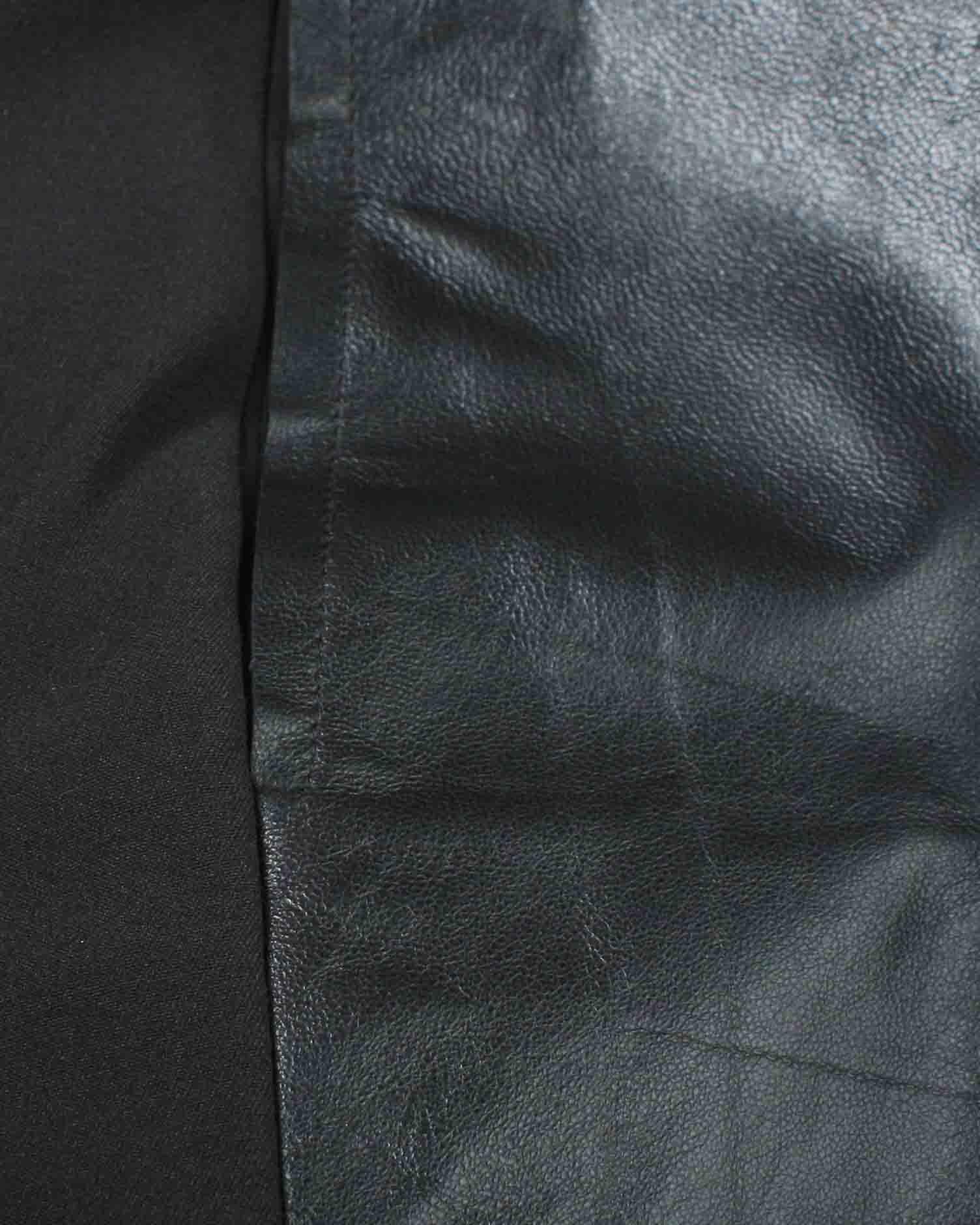 женская брюки JO NO FUI, сезон: зима 2013/14. Купить за 9900 руб. | Фото 4