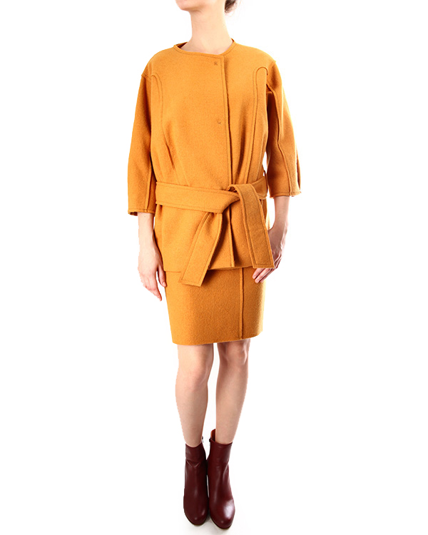 женская костюм JO NO FUI, сезон: зима 2013/14. Купить за 21600 руб. | Фото 1