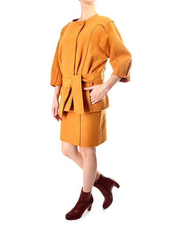 женская костюм JO NO FUI, сезон: зима 2013/14. Купить за 21600 руб. | Фото $i
