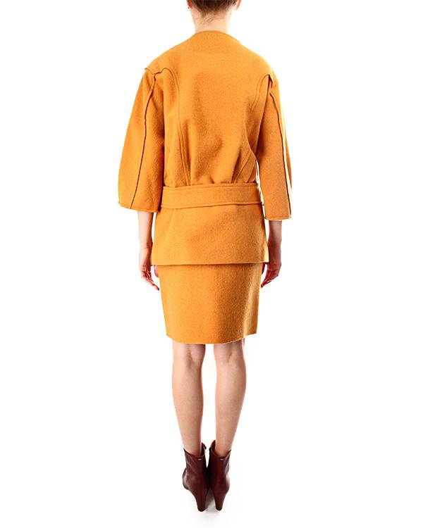 женская костюм JO NO FUI, сезон: зима 2013/14. Купить за 21600 руб. | Фото 3