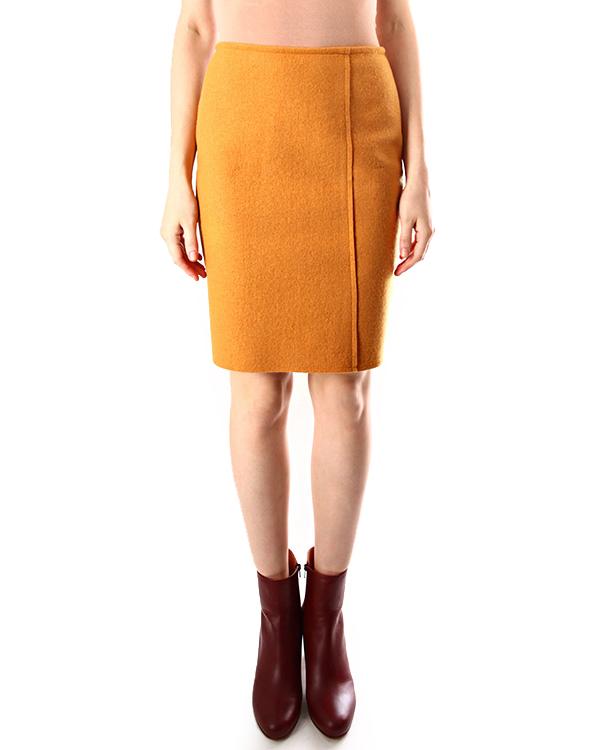 женская костюм JO NO FUI, сезон: зима 2013/14. Купить за 21600 руб. | Фото 4
