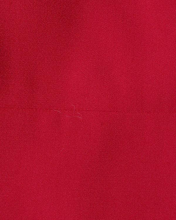 женская топ Valentino Red, сезон: зима 2015/16. Купить за 7500 руб. | Фото 4