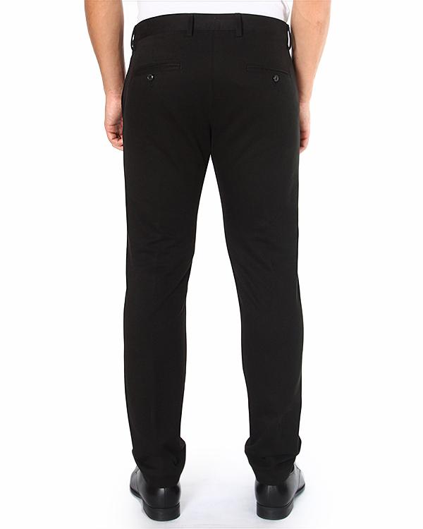 мужская брюки Mauro Grifoni, сезон: зима 2014/15. Купить за 6500 руб. | Фото $i