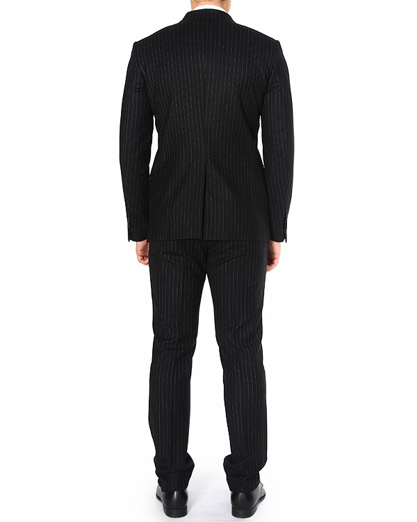 мужская костюм Mauro Grifoni, сезон: зима 2014/15. Купить за 39100 руб. | Фото 3