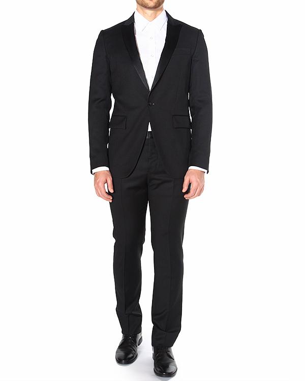 мужская костюм Mauro Grifoni, сезон: зима 2014/15. Купить за 30300 руб. | Фото 2