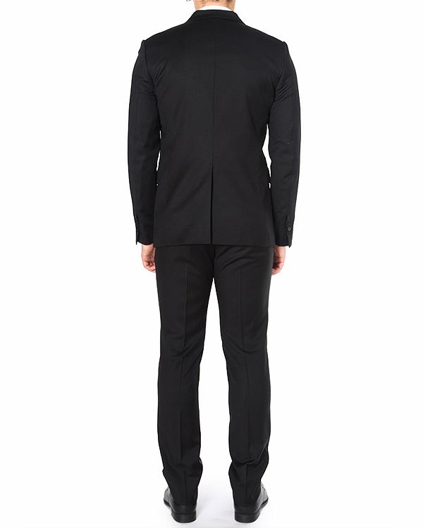 мужская костюм Mauro Grifoni, сезон: зима 2014/15. Купить за 30300 руб. | Фото 3