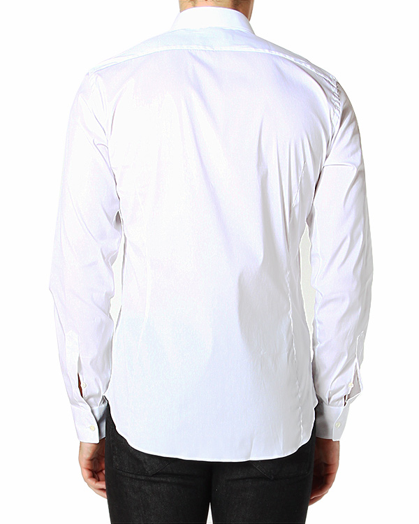 мужская рубашка Mauro Grifoni, сезон: зима 2014/15. Купить за 6300 руб. | Фото 2