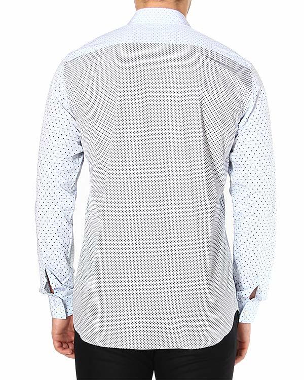 мужская рубашка Mauro Grifoni, сезон: зима 2014/15. Купить за 8000 руб. | Фото $i