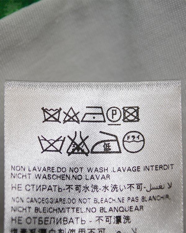 женская футболка JO NO FUI, сезон: лето 2014. Купить за 7900 руб. | Фото 5