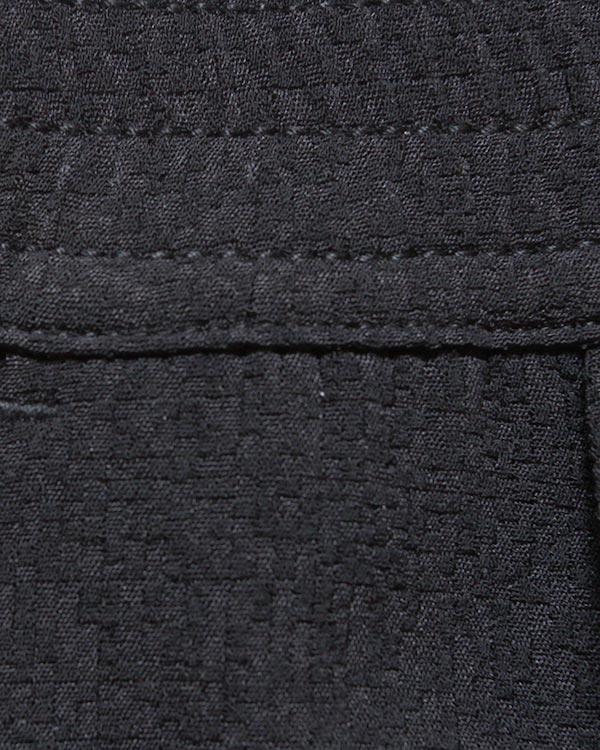 женская шорты Essentiel, сезон: лето 2015. Купить за 6900 руб. | Фото 4