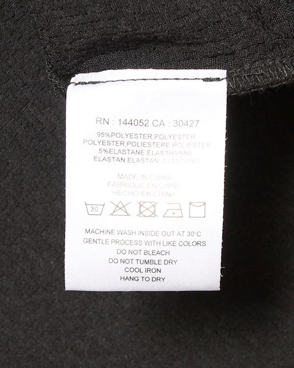 женская шорты Essentiel, сезон: лето 2015. Купить за 6900 руб. | Фото 5