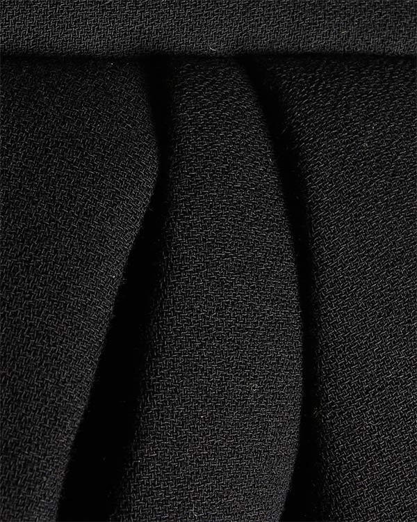 женская юбка Dice Kayek, сезон: зима 2014/15. Купить за 21900 руб.   Фото $i