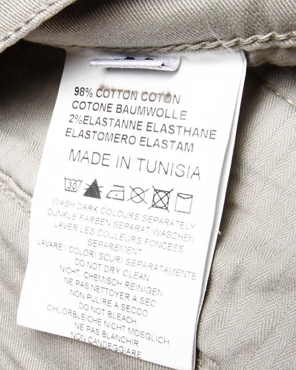 мужская брюки Brian Dales, сезон: зима 2013/14. Купить за 3300 руб. | Фото 5