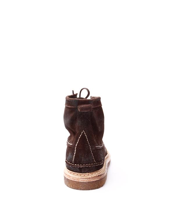 мужская ботинки Brian Dales, сезон: зима 2013/14. Купить за 9400 руб. | Фото $i