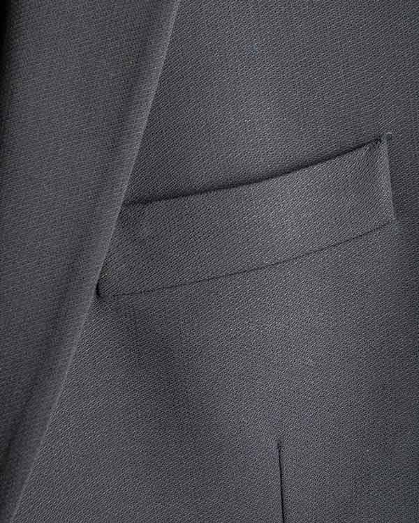 мужская пиджак Brian Dales, сезон: лето 2014. Купить за 15200 руб. | Фото 4