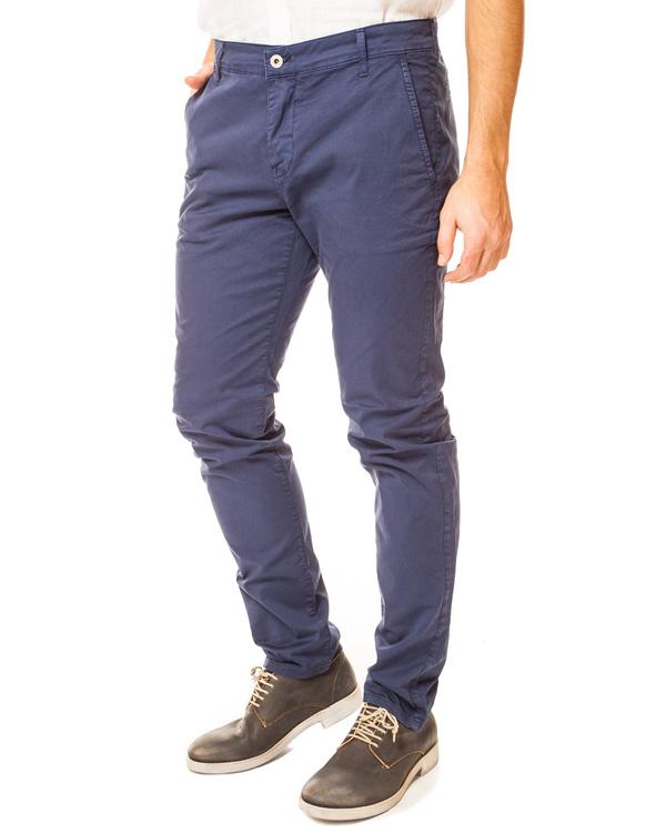 мужская брюки Brian Dales, сезон: лето 2014. Купить за 5200 руб. | Фото 1