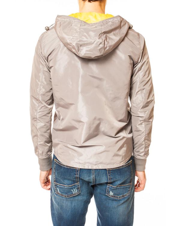 мужская куртка Brian Dales, сезон: лето 2014. Купить за 5900 руб. | Фото $i