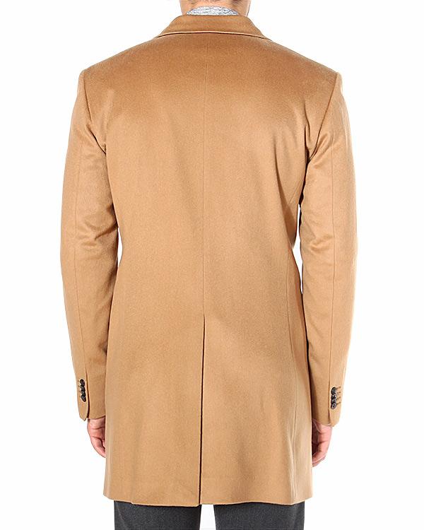 мужская пальто Brian Dales, сезон: зима 2014/15. Купить за 16000 руб. | Фото $i