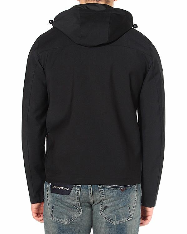 мужская куртка Brian Dales, сезон: зима 2014/15. Купить за 15900 руб. | Фото $i