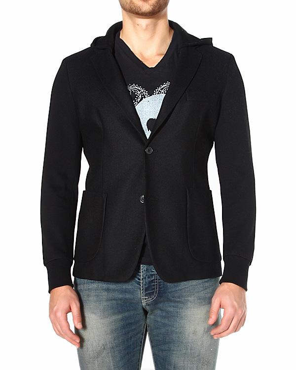 мужская пиджак Brian Dales, сезон: зима 2014/15. Купить за 10600 руб. | Фото 1