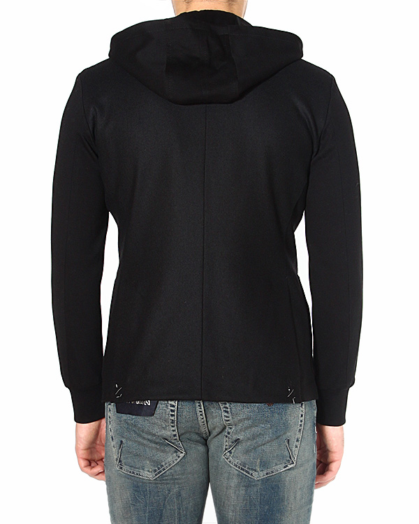 мужская пиджак Brian Dales, сезон: зима 2014/15. Купить за 10600 руб. | Фото 2