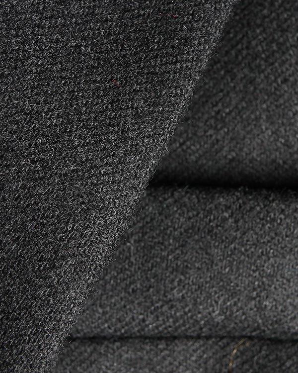 мужская пиджак Brian Dales, сезон: зима 2014/15. Купить за 10600 руб. | Фото 4