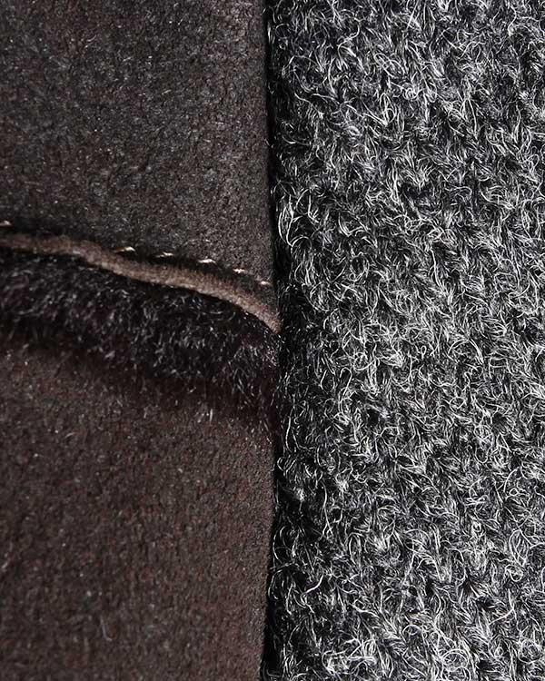 мужская бомбер Brian Dales, сезон: зима 2014/15. Купить за 24600 руб. | Фото $i