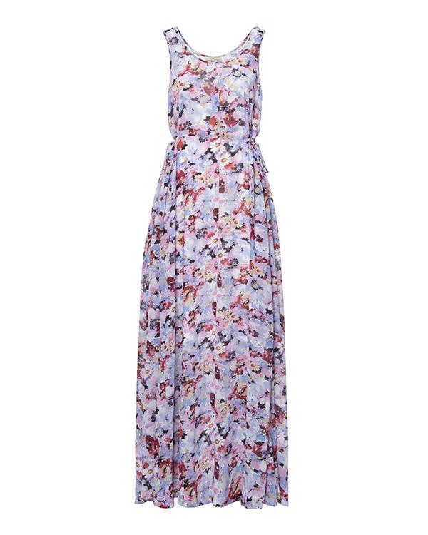 платье  артикул JOACHIM марки Essentiel купить за 11500 руб.