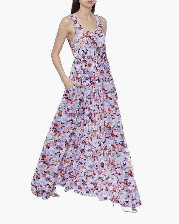 женская платье Essentiel, сезон: лето 2015. Купить за 11500 руб. | Фото 2