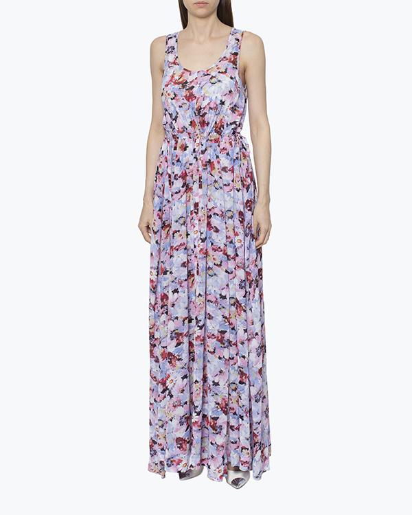 женская платье Essentiel, сезон: лето 2015. Купить за 11500 руб. | Фото 3