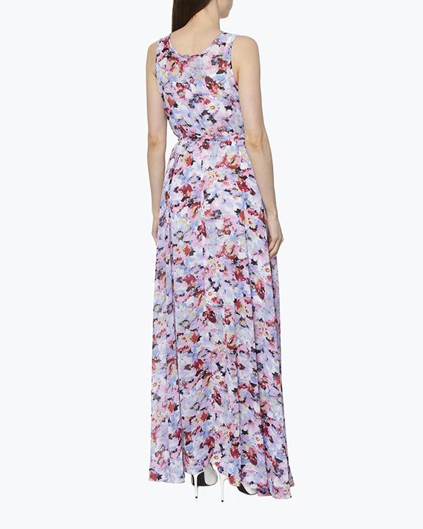 женская платье Essentiel, сезон: лето 2015. Купить за 11500 руб. | Фото 4