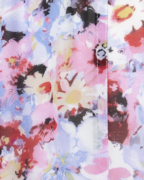 женская платье Essentiel, сезон: лето 2015. Купить за 11500 руб. | Фото 5