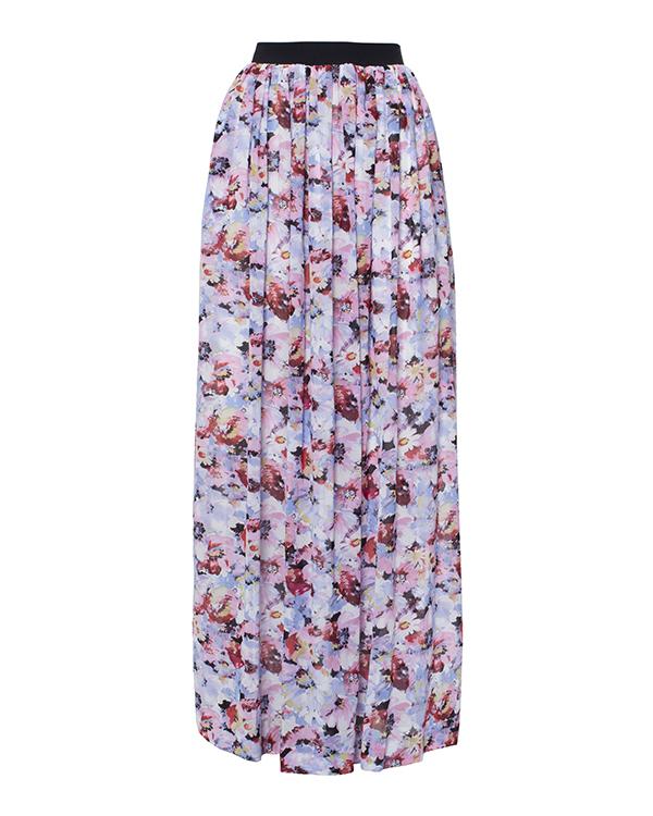 женская юбка Essentiel, сезон: лето 2015. Купить за 8300 руб. | Фото 1