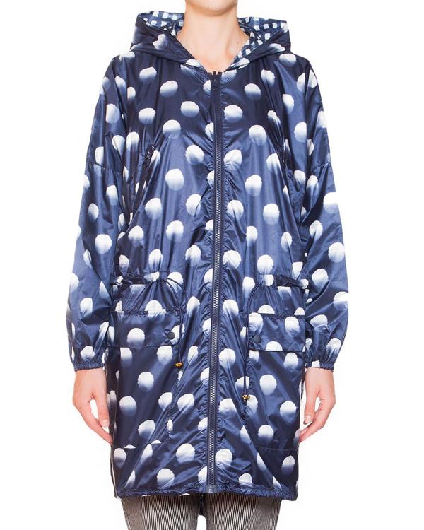 женская куртка Essentiel, сезон: лето 2015. Купить за 12400 руб. | Фото 1