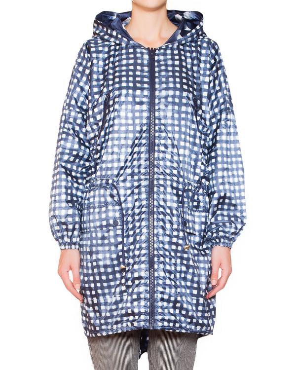 женская куртка Essentiel, сезон: лето 2015. Купить за 12400 руб. | Фото 2