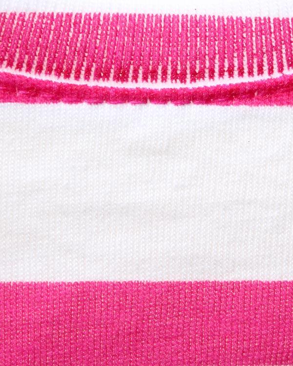 женская футболка P.A.R.O.S.H., сезон: лето 2015. Купить за 3100 руб. | Фото 4